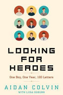 Looking for Heroes