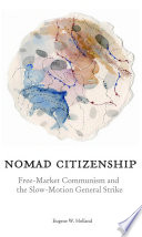 Nomad Citizenship