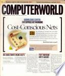 Jan 21, 2002