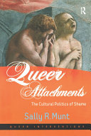 download ebook queer attachments pdf epub