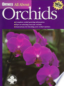 Ortho s All about Orchids