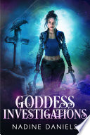 Goddess Investigations