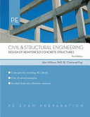 Civil   Structural Engineering