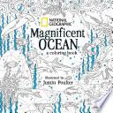 Magnificent Oceans