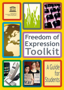 Freedom of Expression Toolkit: A Guide for Students