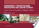 Cohousing e progettazione partecipata nei centri storici