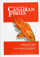 Encyclopedia of Canadian Fishes