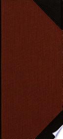 Catalogue raisonn   des livres du XV  si  cle et des premi  res   ditions  qui se trouvent chez A  Blumauer  libraire    Vienne