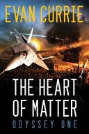The Heart of Matter Book PDF