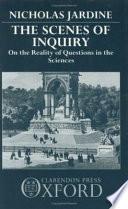 The Scenes of Inquiry