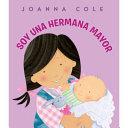 I m a Big Sister  Spanish edition