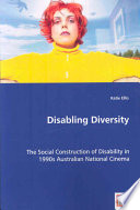 Disabling Diversity