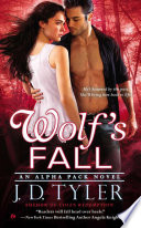 Wolf s Fall