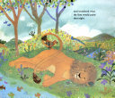 download ebook the lion and the little red bird pdf epub