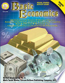 Basic Economics  Grades 5   8