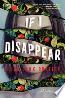 If I Disappear Book PDF