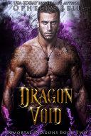 download ebook dragon void pdf epub