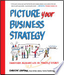 Picture Your Business Strategy  Transform Decisions with the Power of Visuals