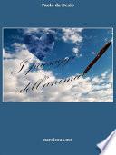download ebook i paesaggi dell'anima pdf epub