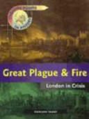 Great Plague and Fire