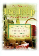Use It Up Cookbook