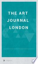 The art journal London