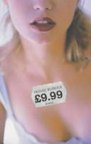 £9.99: A Novel