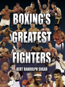 Boxing s Greatest Fighters