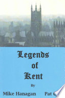 Legends of Kent