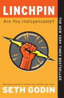 cover img of Linchpin