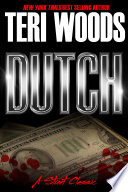 download ebook dutch i pdf epub