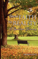 From Faith To Reality