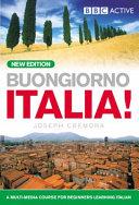Buongiorno Italia!