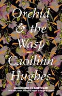 Orchid And The Wasp : once formidable conductor, gael is both bloody...