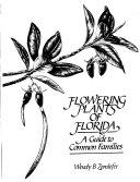 Flowering plants of Florida