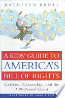 A Kids  Guide to America s Bill of Rights