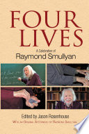 Four Lives