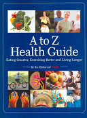 Time A To Z Health Guide