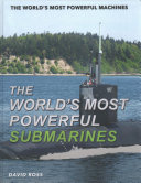 The World s Most Powerful Submarines