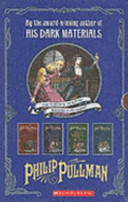 Sally Lockhart Slipcase