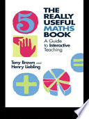 The Really Useful Maths Book