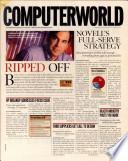 Mar 8, 1999