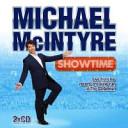 Michael Mcintyre   Showtime