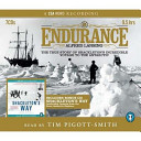Endurance and Shackleton s Way