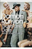 Guys and Dolls and Other Stories