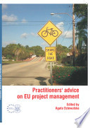 Practitioners' Advice On EU project Management