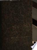 La    civilt   italiana giornale di scienze  lettere ed arti