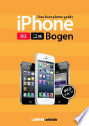 iPhone bogen   den komplette guide