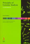 Principles of Genome Analysis