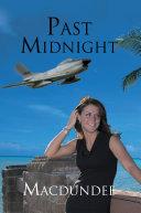 download ebook past midnight pdf epub